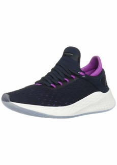 New Balance Women's Lazr V2 Fresh Foam Running Shoe   B US