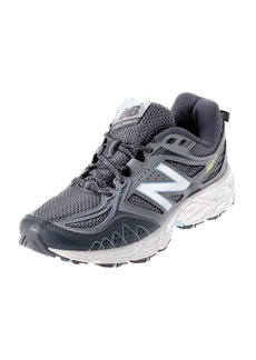 "New Balance® Women's ""NB510"" Athletic Shoes"
