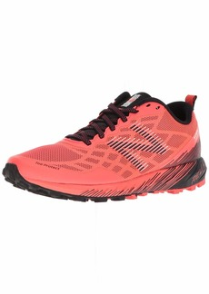New Balance Women's Summit Unknown Trail Running Shoe   B US
