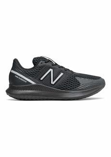 New Balance Women's Vatu V1 Running Shoe