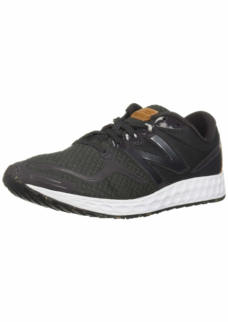 New Balance Women's Veniz V1 Fresh Foam Running Shoe  8 D US