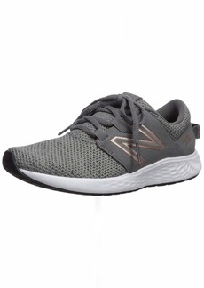 New Balance Women's Vero Racer V1 Fresh Foam Sneaker  5.5 W US