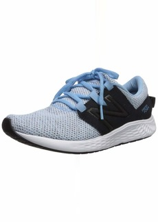 New Balance Women's Vero Racer V1 Fresh Foam Sneaker