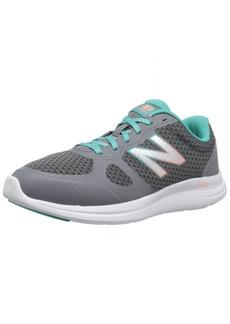 New Balance Women's Versi v1 Cushioning Running Shoe  8.5 B US