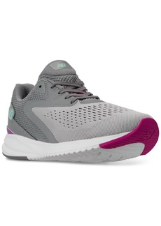 New Balance Women's Vizo Pro Running Sneakers from Finish Line