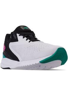 New Balance Women's Vizo Pro Running Sneakers from Finish Line