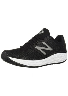 New Balance Women's Vongo V3 Fresh Foam Running Shoe  12 D US