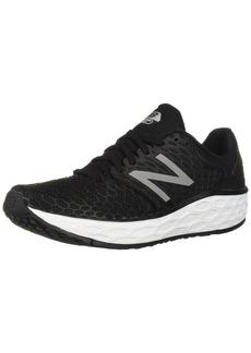 New Balance Women's Vongo V3 Fresh Foam Running Shoe  12 D US