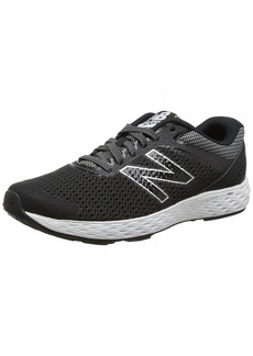 New Balance Women's W520V3 Running Shoe  8.5 D US