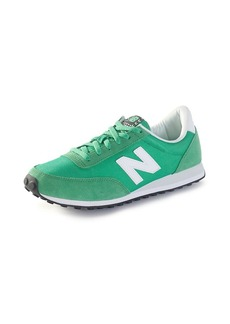 "New Balance® Women's ""WL410"" Athletic Shoes"