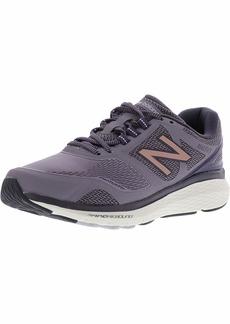 New Balance Women's WW1865v1 Walking Shoe  7 2E US