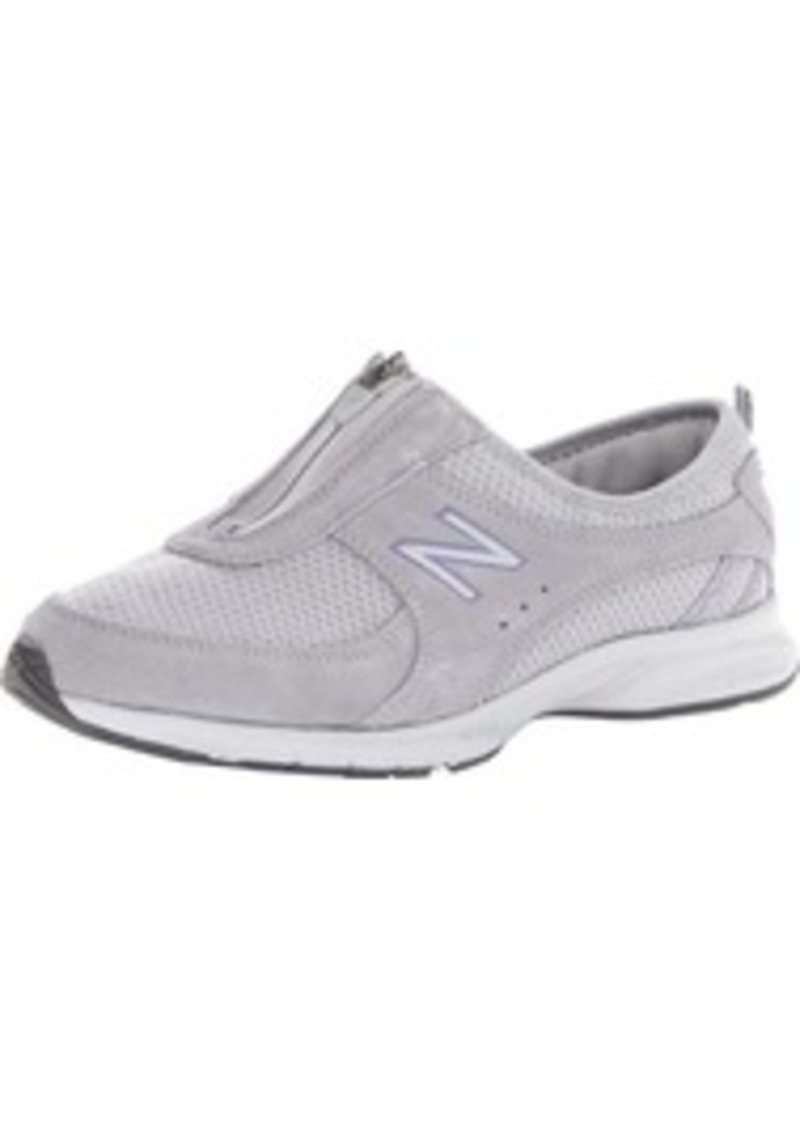 New Balance Shoes Price For Women S Walking Shoe