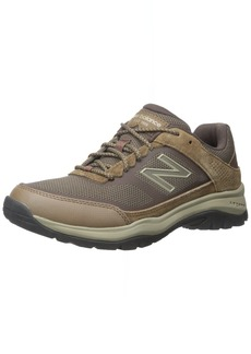 New Balance Women's WW669V1 Walking Shoe-W   B US