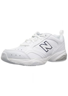 New Balance Women's WX624v2 Training Shoe   US