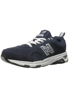 New Balance Women's WX857V1 Training Shoe-W  5 2E US