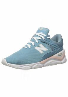 New Balance Women's X-90 V1 Sneaker   B US