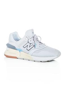 New Balance Women's 997 Sport Low-Top Sneakers