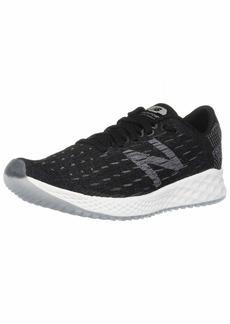 New Balance Women's Zante Pursuit V1 Fresh Foam Running Shoe