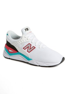 New Balance X-90 Knit Sneaker (Men)