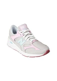 New Balance X-90 Mesh Sneaker