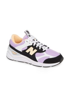 New Balance X-90 Reconstructed Sneaker (Women)