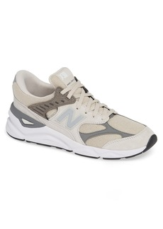 New Balance X-90 Sneaker (Men)