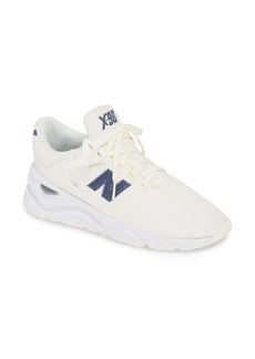 New Balance X-90 Sneaker (Women)