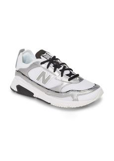 New Balance X-Racer Sneaker (Women)