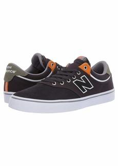 New Balance NM255