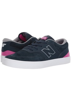 New Balance NM358