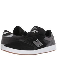 New Balance NM598