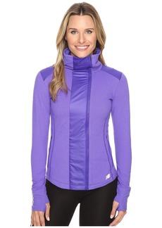 New Balance Novelty Heat Jacket