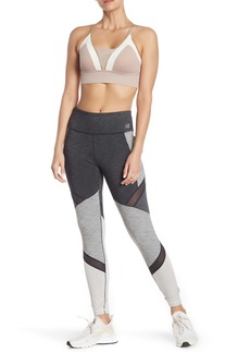 New Balance Transform High Waist Tights