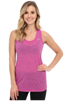 New Balance Performance Merino Tank Top