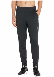 New Balance Q Speed Crew Run Pants