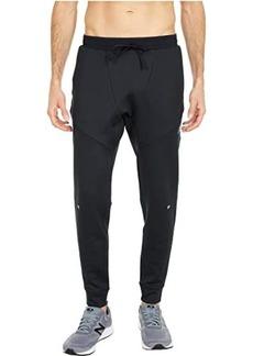 New Balance Q Speed Run Pants