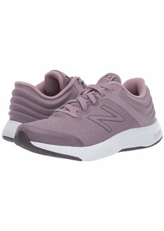 New Balance Ralaxa Walker