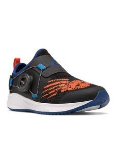 New Balance Rave Run Sneaker