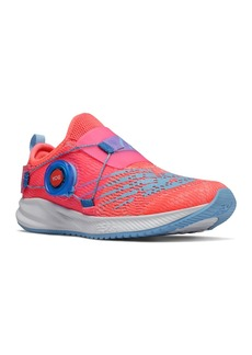 New Balance Rave Running Shoe (Toddler & Little Kid)
