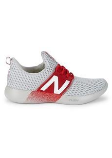 New Balance RCVRY v2 Sneakers