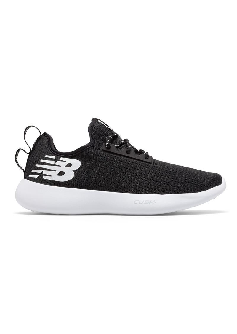 New Balance RCVRYBK Sneaker