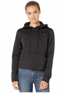 New Balance Relentless Fleece Hoodie
