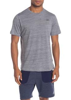 New Balance Restore Short Sleeve T-Shirt