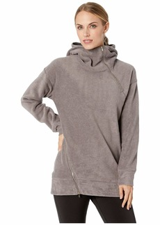 New Balance Revitalize Hoodie