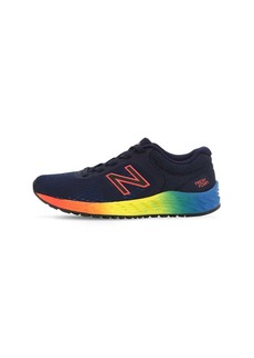 New Balance Slip On Sneakers