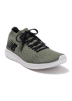 New Balance Solas Running Sneaker