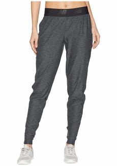 New Balance Space Dye Pants
