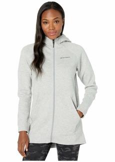 New Balance Sport Style Core Jacket