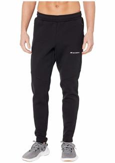 New Balance Sport Style Core Pants