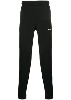 New Balance Sport Style Core track pants